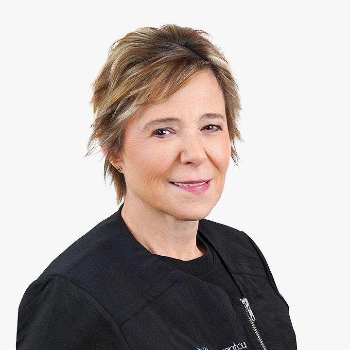 Carol Bartkowski