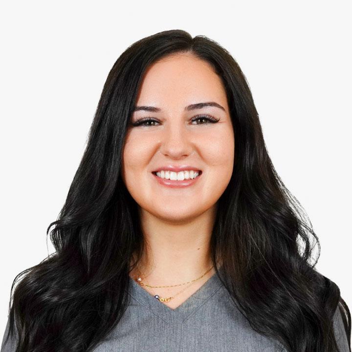 Kelly Melnik