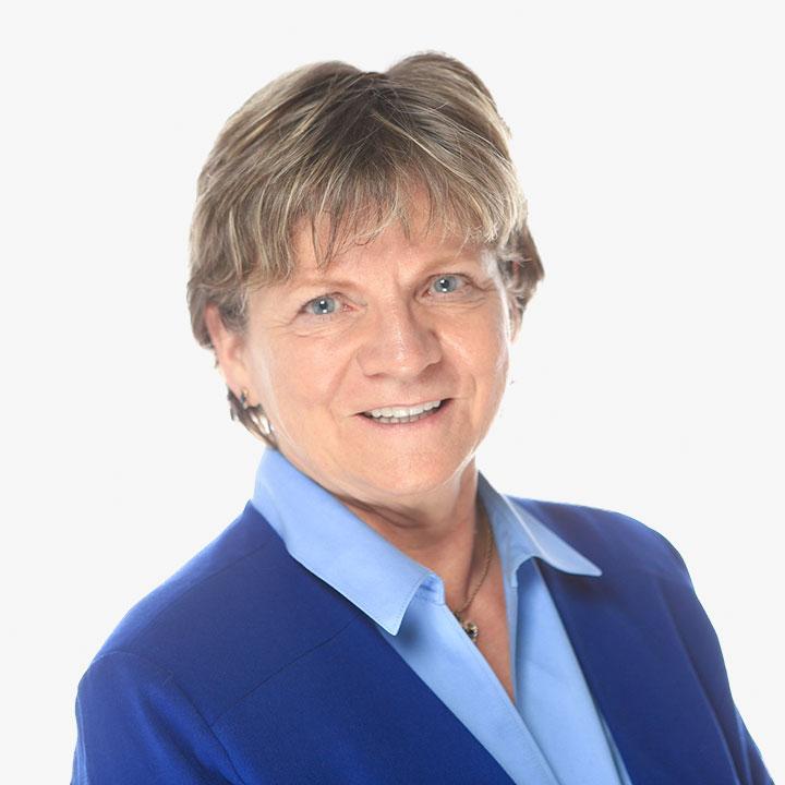 Dr. Lenora Brown