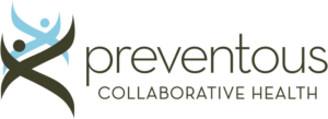 Preventous Collaborative Health