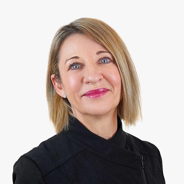 Yvonne Lemiski
