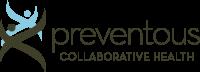 Preventous Collaborative Health