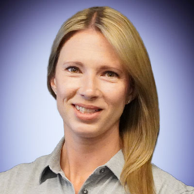 Crystal Bartkowski